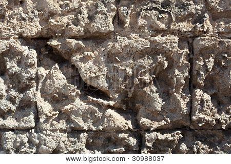 Tuff Wall Texture