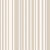Vertical Stripes Seamless Pattern. Subtle Vector Lines Texture. Beige Colored Abstract Geometric Str poster
