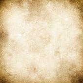 Abstract, Aged, Ancient, Antique ,art ,background ,beige, Grunge Background, Empty ,brown, Decorativ poster