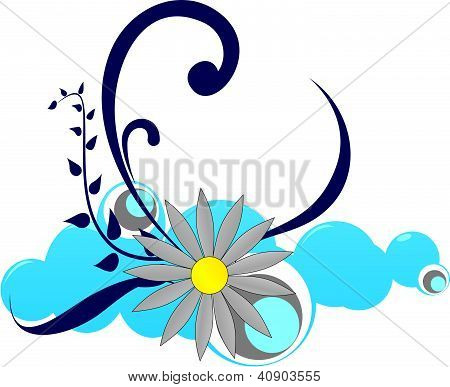 Celestial Flower.eps