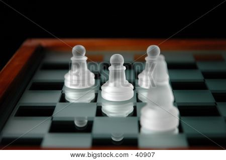 Chess Pieces-9
