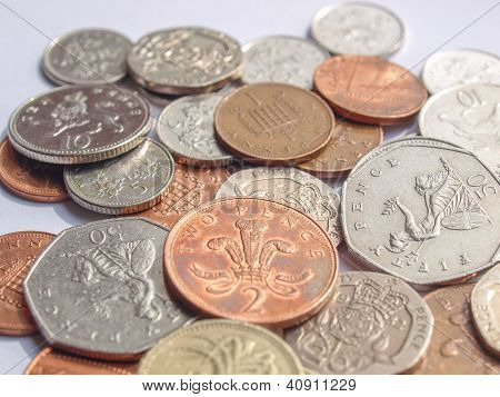 Pounds picture