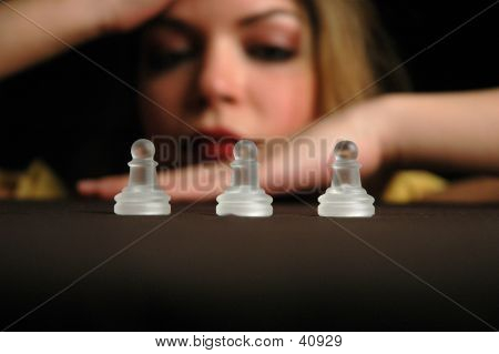 Chess Pieces-5