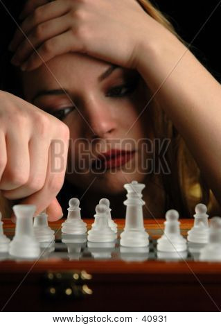 Chess Pieces-20
