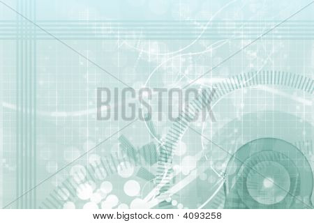 Mechanical Engineering Science Abstract Background