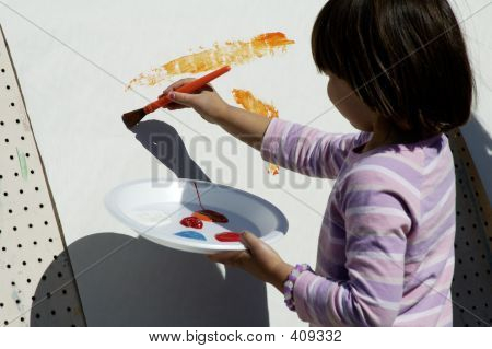 Young Artist 4