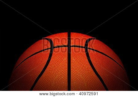 Standard Tournament Basket Ball
