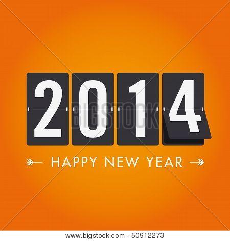 New-year-2014-mechanical-panel.eps