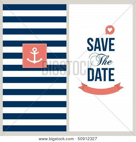 Wedding-invitation-sailor.eps