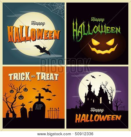 Happy-halloween-set-card.eps