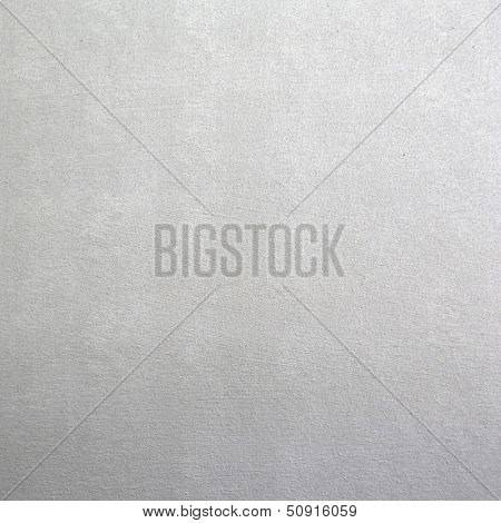 textura de piedra gris luz de fondo.