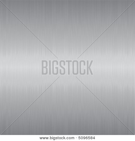 Steel Texture Background