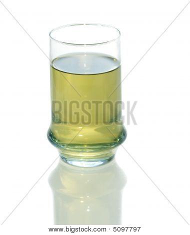 Artichoke Drink