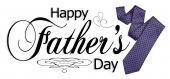 picture of special day  - Happy Father - JPG