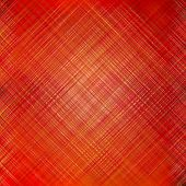 stock photo of diagonal lines  - red and orange abstract background - JPG