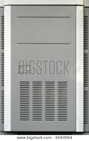 Power Distributive Electric Board