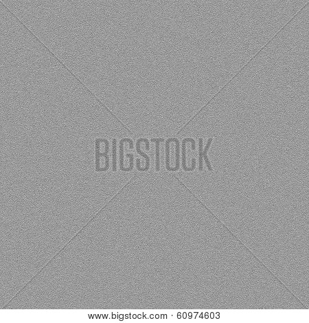 Background Plaster Facade
