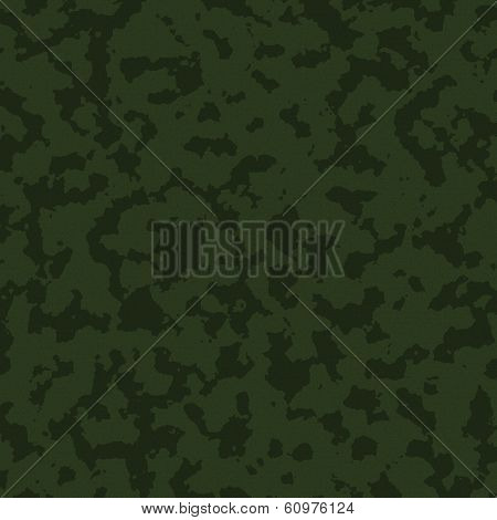 Camo Military Army Style