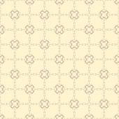 pic of neutral  - neutral floral background - JPG
