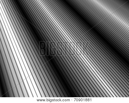 Abstract Background Construction Industry
