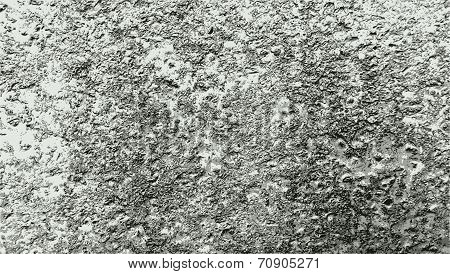 Grunge concrete  Abstract pattern, Retro Vintage Dark Old  texture. Presentation Grey Business backg