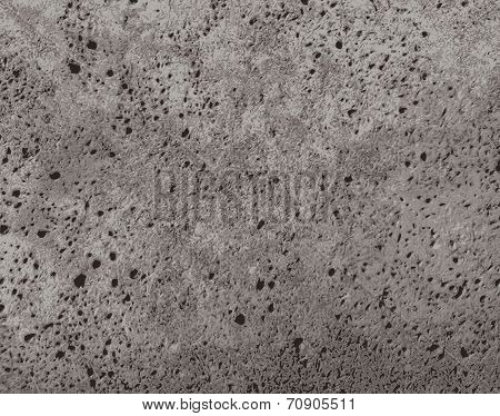 Grunge metal  Abstract pattern, Retro Vintage Dark Old  texture. Presentation Grey Business backgrou