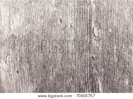 Grunge wooden  Abstract pattern, Retro Vintage Dark Old  texture. Presentation Grey Business backgro