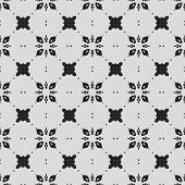 pic of lace-curtain  - Curtain lace seamless generated texture or background - JPG