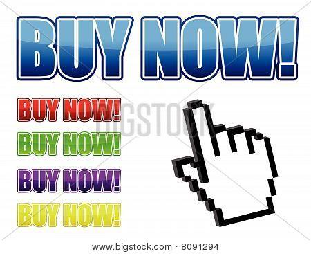 Jetzt kaufen