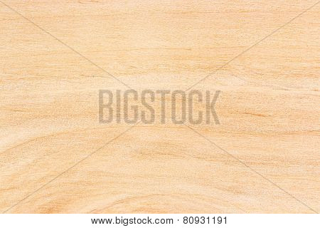 Birch Plywood Texture