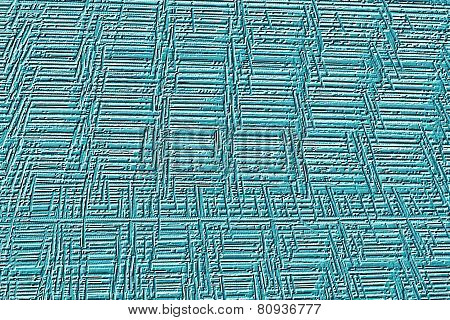 Abstract Bitmap Grunge Background