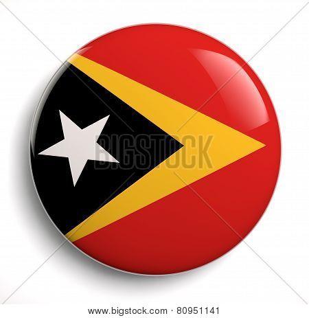 East Timor / Timor-leste