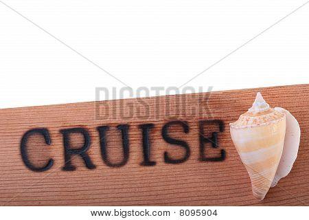Hot Stamping Cruise