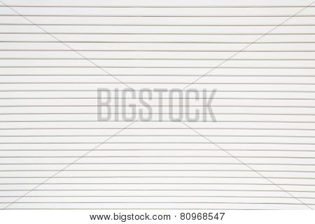 White Board Wood  Background Decor