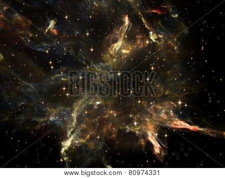 Conceptual Space