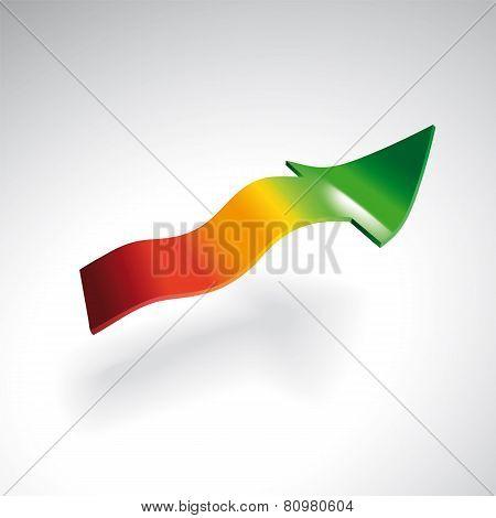 Arrow Concept