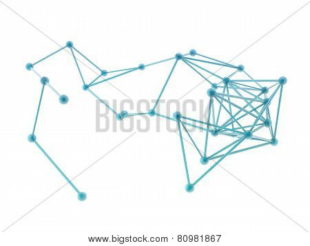 Plexus Model