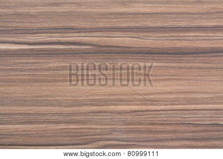 Brown Wood Blonde Texture