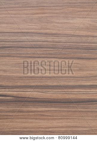 High Resolution Natural Rosewood Texture With Burl