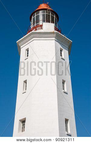 Dangerpoint Lighthouse