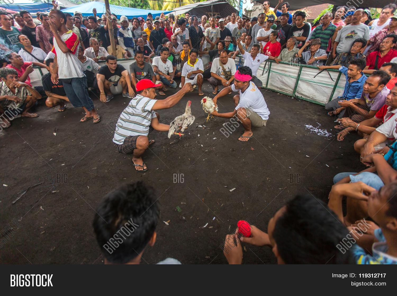 Indonesia gambling illegal casino deposit netpay