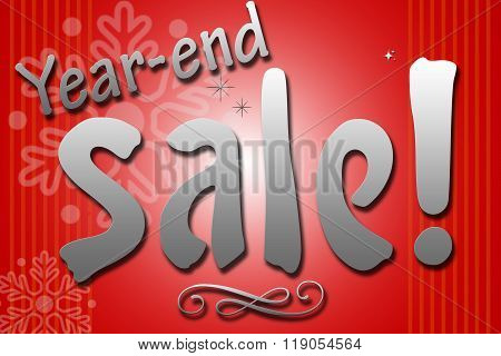 Year-end Sale Combine By Sparkle Star