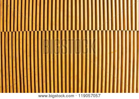 Background lath