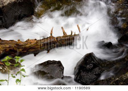 River Torrent