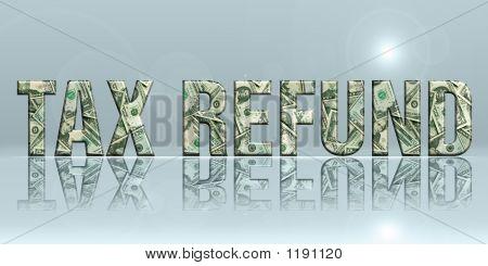 Tax Refund3