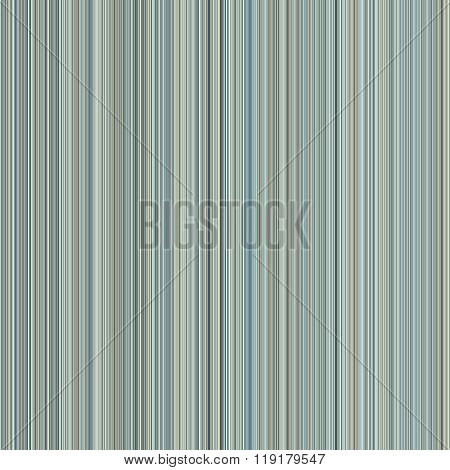 Striped Background From Sand And Sea