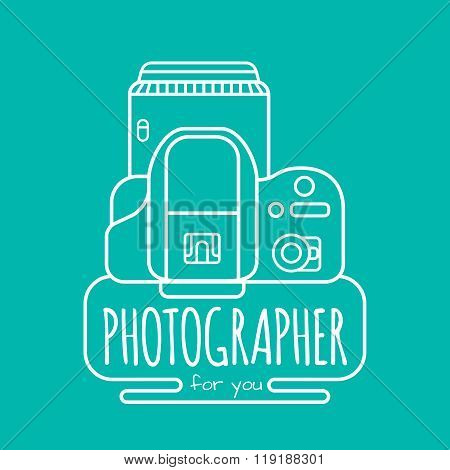 photographer for you