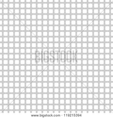 Seamless pattern  background, wallpaper with repetition geometric shape.