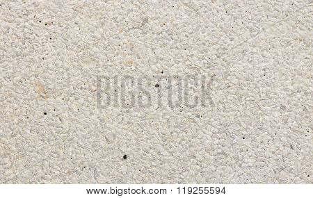 Decorative Floor Pattern Of Gravel Stones, Gravel Texture Abstract Background