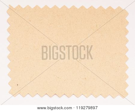 Paper Swatch Vintage